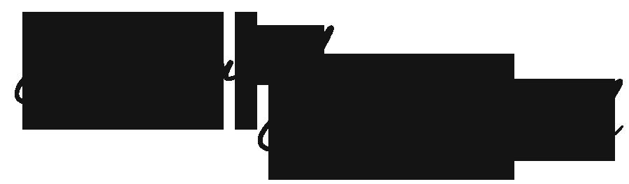 Dawid Waszak